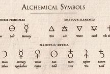 Alchemy thinks