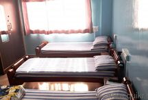 Paying Guest In Thane east for Male & Female