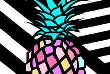 little pineapple2