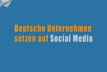 Slideshows zu Marketing, DigitalBranding und Social Media / Fakten zu #DigitalBranding, #OnlineMarketing und #Social Media als #Präsentationen via Slideshare made by www.projekt-design.com.