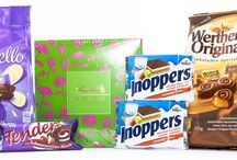 September 2015 Box / https://www.candygerman.com/blog/its_chocolate_time_again_your_septemper_candy_german_box