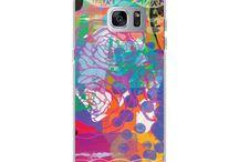 Cool Samsung Galaxy Cases