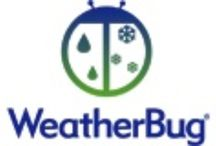 Weather / by WBNS Columbus