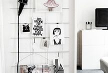 home/decor/inspiration