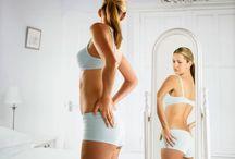body type workouts