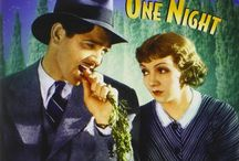 Old movie's list to love! / Old movies that i've already watched or I really want to!
