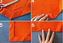 sewing tutorial