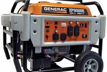 Best Professional Generators / The product experts at Electric Generators Direct have combined lists of the best-selling, top-rated and recommended professional generators to help consumers.