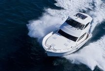 PULAU LUXURY CHARTERS FLEET / Amzing imagery of our amazing fleet