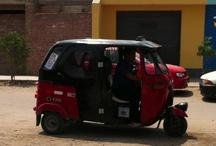 designs//moto táxi