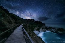 milky way / by Stefano Ravelli