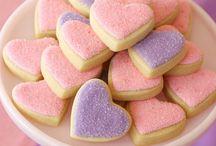 THP Hearts