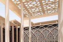 M Architecture