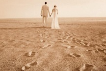Photoshoot ideas / Engagement. Boudoir. Wedding. Family. Etc