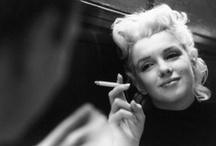 Bombshells : Marlyn Monroe / Marlyn is a True Legend...