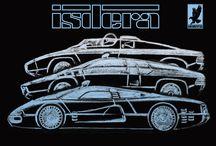1987 - Retrofuturistic Cyberpunk