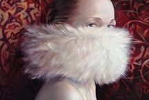 Painter: Cor Lap