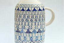 Sashe / Handmade sk