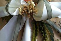 isabel van niekerk / Arts and craft