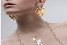 OZZI, μοντέρνα κοσμήματα σε προσιτές τιμές!