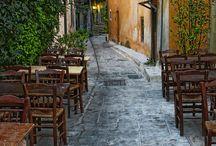 TRAVEL:: Italy