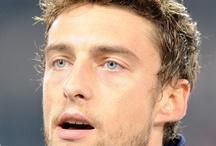 Claudio Marchisio <3