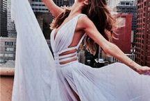 ♦dresses♦