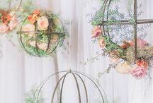 Свадьба. Wedding / Торжественное оформление (аксессуары, приглашения и сувениры  для гостей, рассадочные карточки и т.д.)