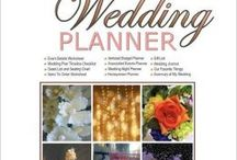 Publishers of My Keepsake Wedding Planner / This is a list of book trade publishers featuring the My keepsake Wedding Planner on their web sites and shelves.