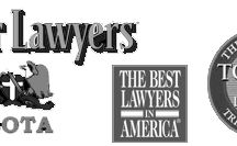 Law NJ / O'Connor, Parsons, Lane & Noble best lawyers for medical Malpractice, employment law, personal injury, legal malpractice.