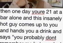 Just imagine babe