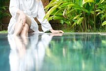 Miami Spa Deals / Spa specials in Miami and South Beach. / by Miami on the Cheap