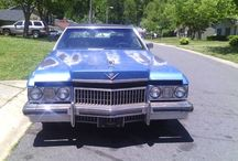 Used Cadillac Cars / Here You can Find all Models of Used Cadillac Cars in Your Area.