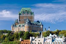 Images of Quebec / Savais-tu? (Did you know?) - Cultural information about the Province of Québec in Canada.