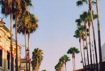 LOS ANGELES | things to do / Things to do in Los Angeles, California