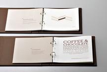 W: Profile manual