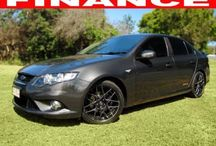 1 Stop Car and Finance / Quality cars and competitive Finance options