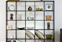 I need shelf!!! / by Svetlana