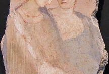 Pompei, Herculanium