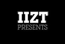 Portfolio / work by IIZT   Internet Is Zero Tolerance (www.iizt.com)