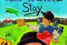What's So Funny: 4th - 6th Grade Reads