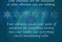 Vibration Frequency