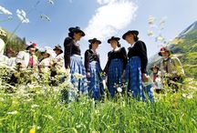 Trachtenphotos on WWW / Fotos von Trachten, Dirndln, Bergen, Tradition, Blasmusik, Kühen und vielem mehr. Wer drauf steht, findet hier mehr www.facebook.com/trachtenfotos