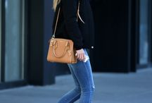 Gigi Hadid- style