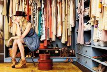The Sundaystyle File / Fashion blogger