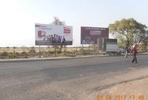 TML Campaign