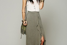 Free people clothing  / Wish list ...