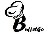 BuffetGo / Alle Skal have råd til mad! Vi sender dig en kvittering som du fremviser hos din lokale buffetleverandør på det angivne tidspunkt. Du får udleveret en stor madkasse som du selv fylder op med mad, direkte fra deres buffet. Simple and delicious!   www.Buffetgo.dk