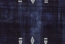 Textile, material, pattern