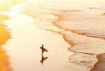 Locals Only / Ocean, salt water, beach, beaches, waves, surf, surfing, groms, locals only, sun, California, happiness. / by Marley Weddington